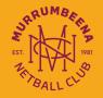 New Junior Coaches Wanted – Murrumbeena