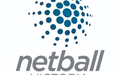Netball Victoria memberships 2021 now open!