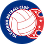 New Players Wanted – McKinnon 11 & Under